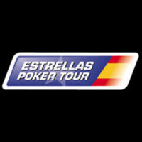 Event 5: €1,100 No Limit Hold'em - Estrellas Main Event